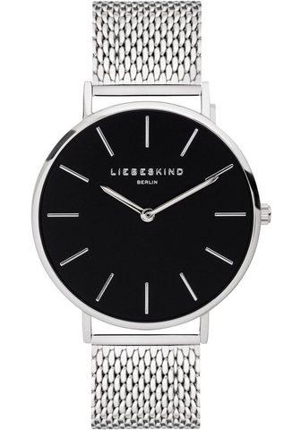 Часы »LT-0154-MQ«