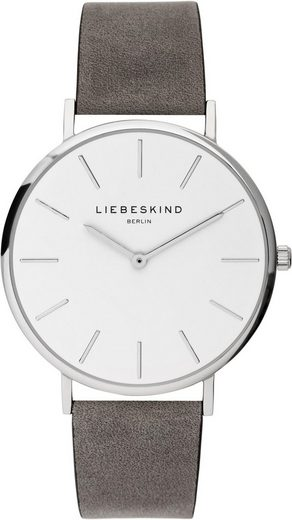 Liebeskind Berlin Quarzuhr »LT-0158-LQ«