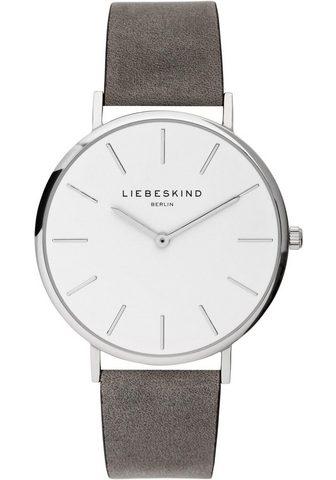 LIEBESKIND BERLIN Laikrodis »LT-0158-LQ«