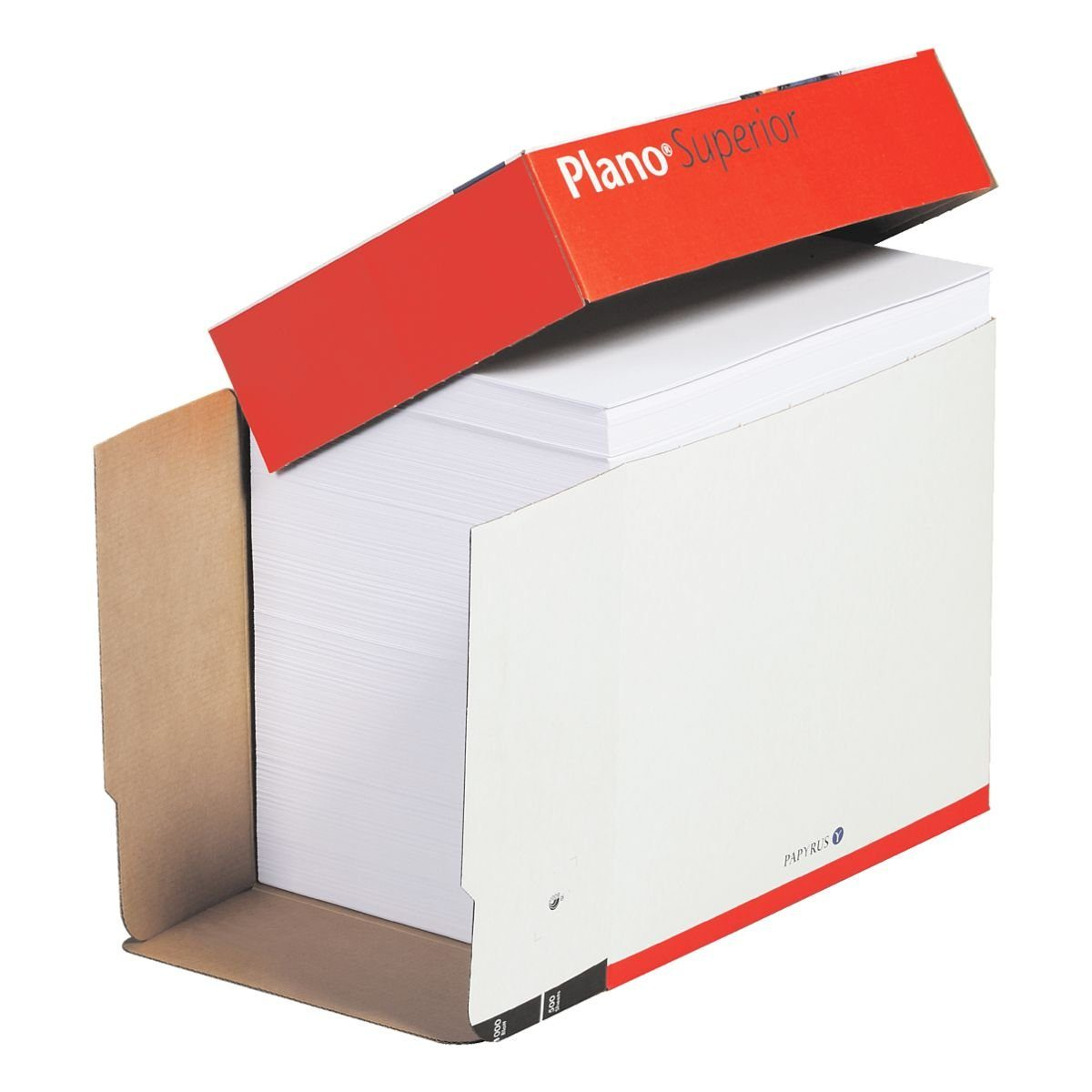 Plano Öko-Box Multifunktionales Druckerpapier »Superior...