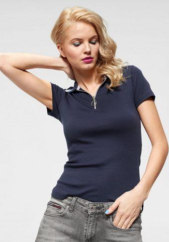 AJC Polo marškinėliai