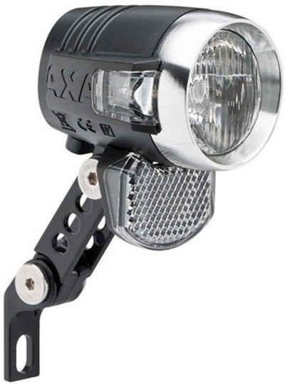 AXA Fahrrad-Frontlicht »BlueLine 50«