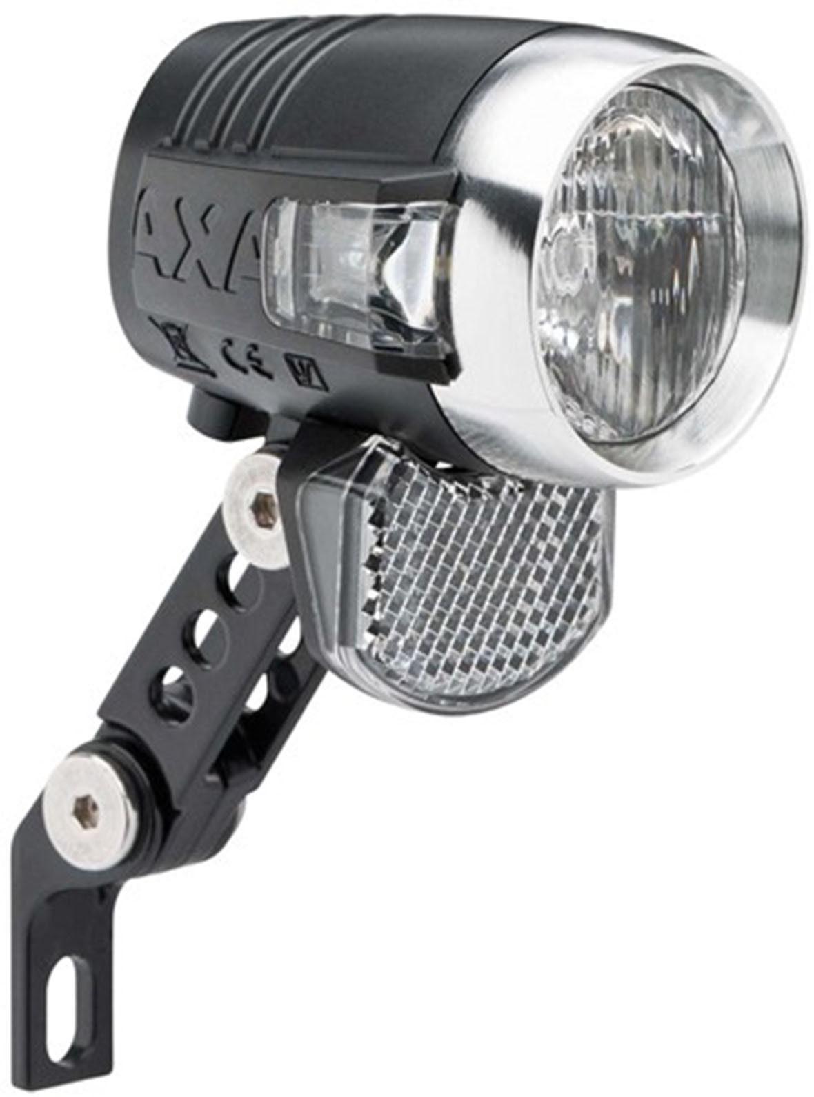 AXA Frontlicht »BlueLine 50« (mit Frontlicht)