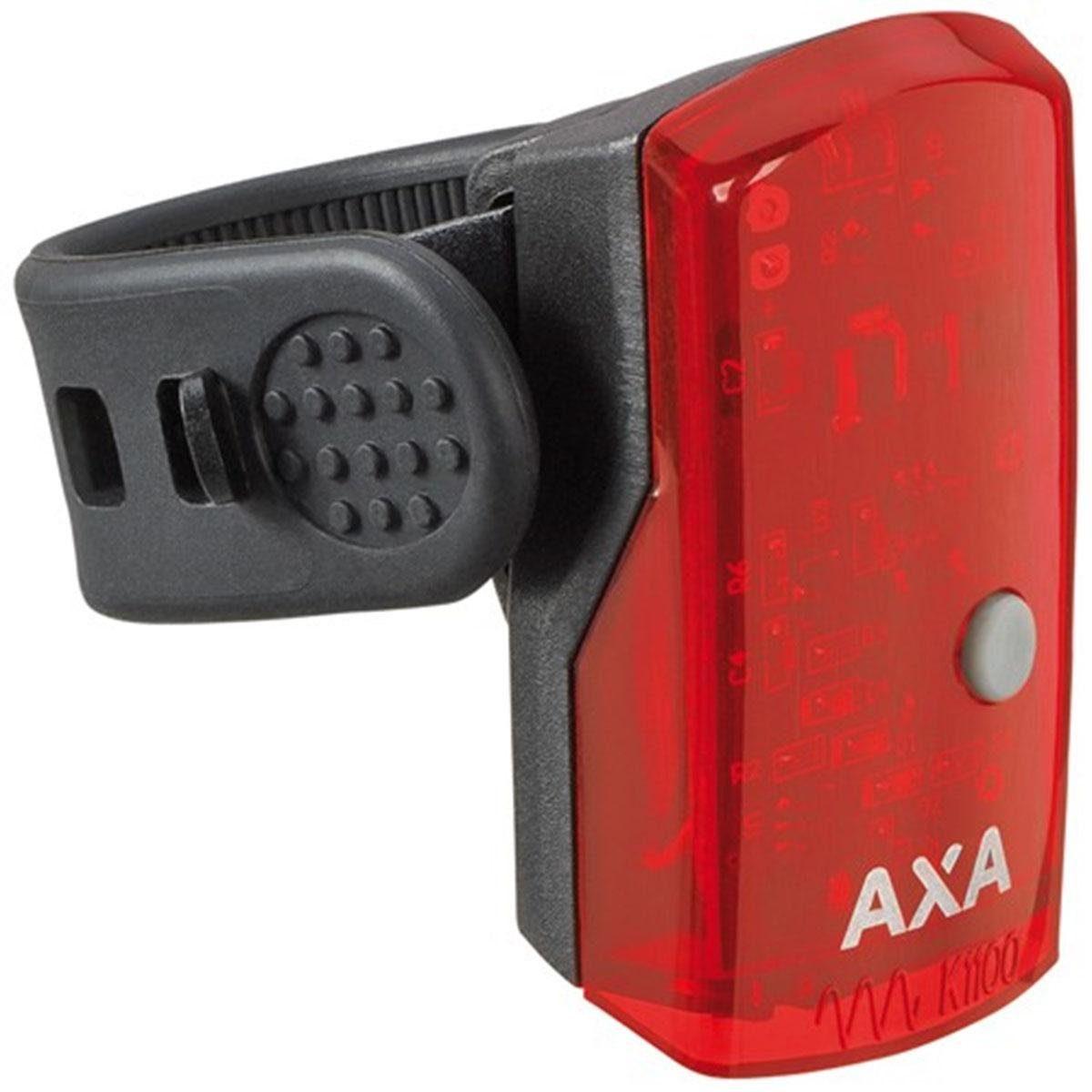 AXA Rücklicht »GreenLine« (mit Rücklicht)