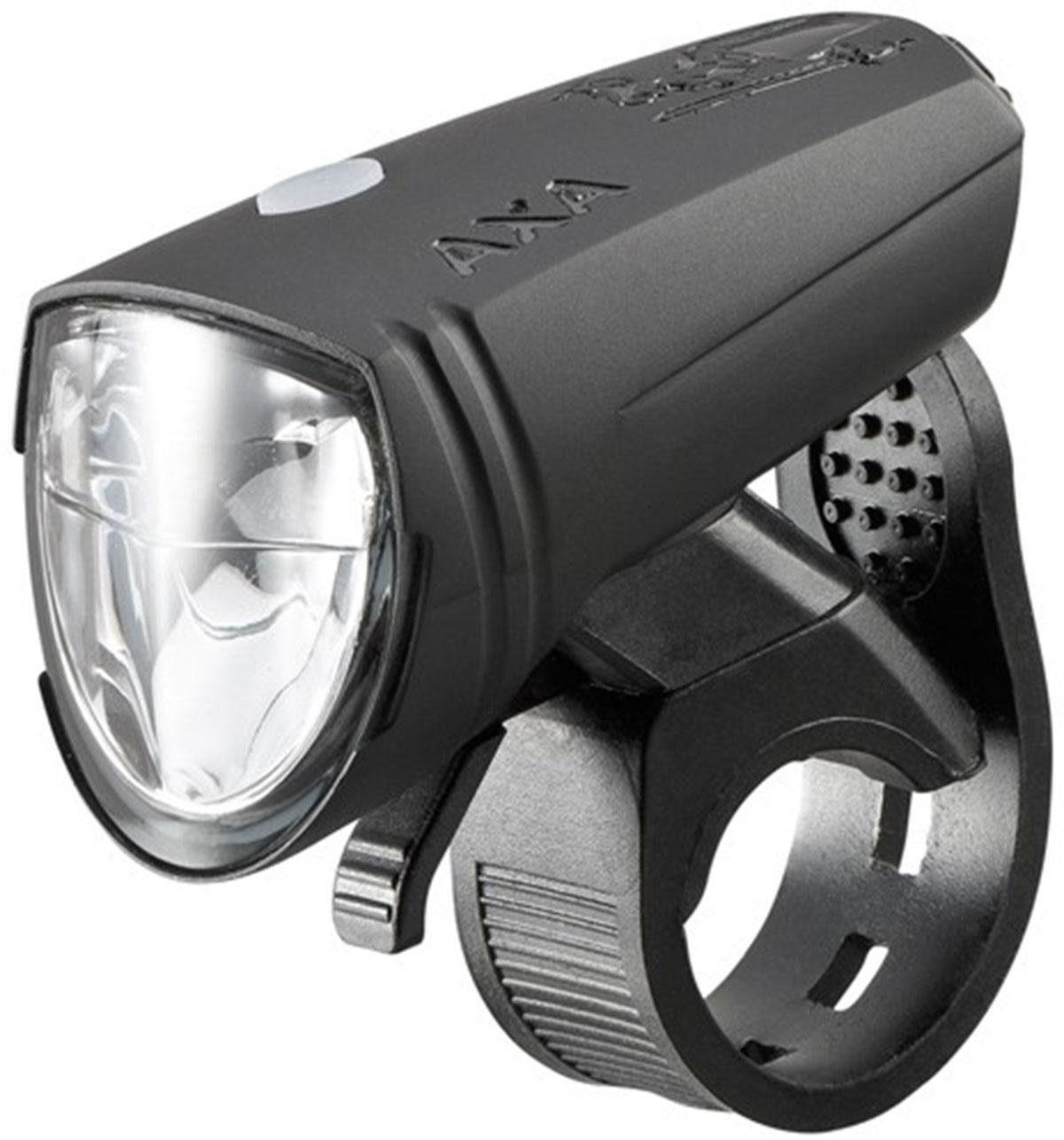 AXA Frontlicht »GreenLine15« (mit Frontlicht)