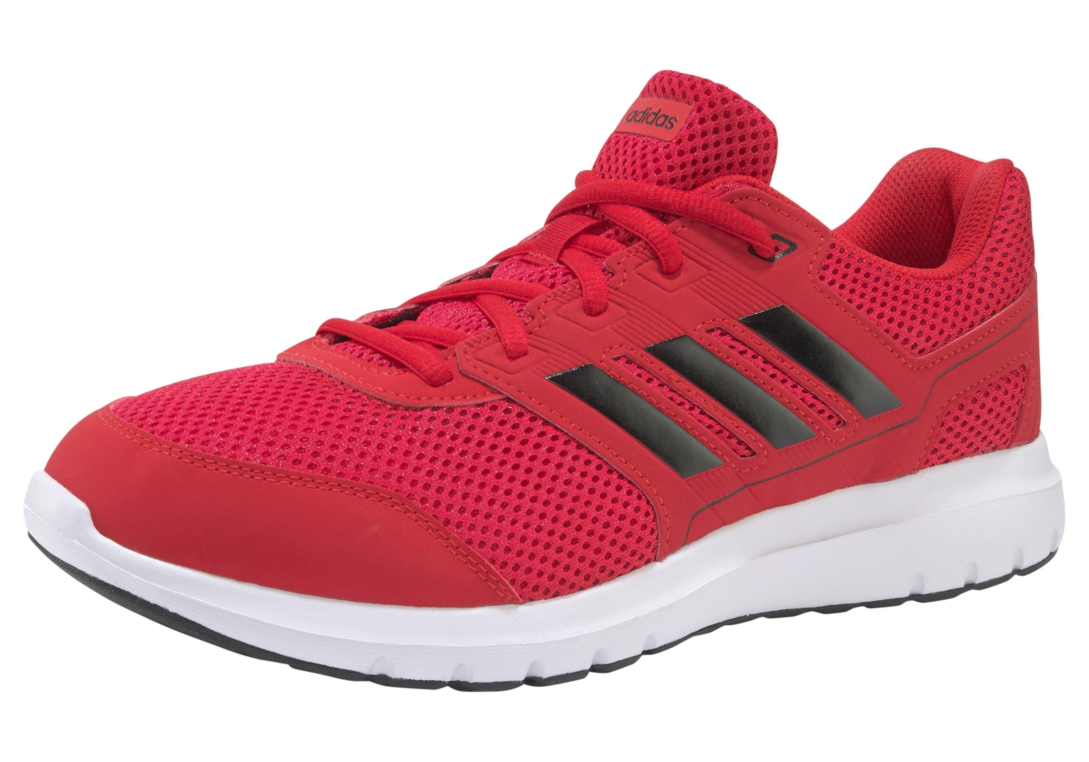 Adidas Duramo Lite 2.0 M Laufschuh online kaufen   OTTO Preissenkung