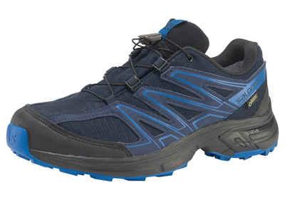 Laufschuhe für Herren kaufen » Sportschuhe online   OTTO 09e1559c50