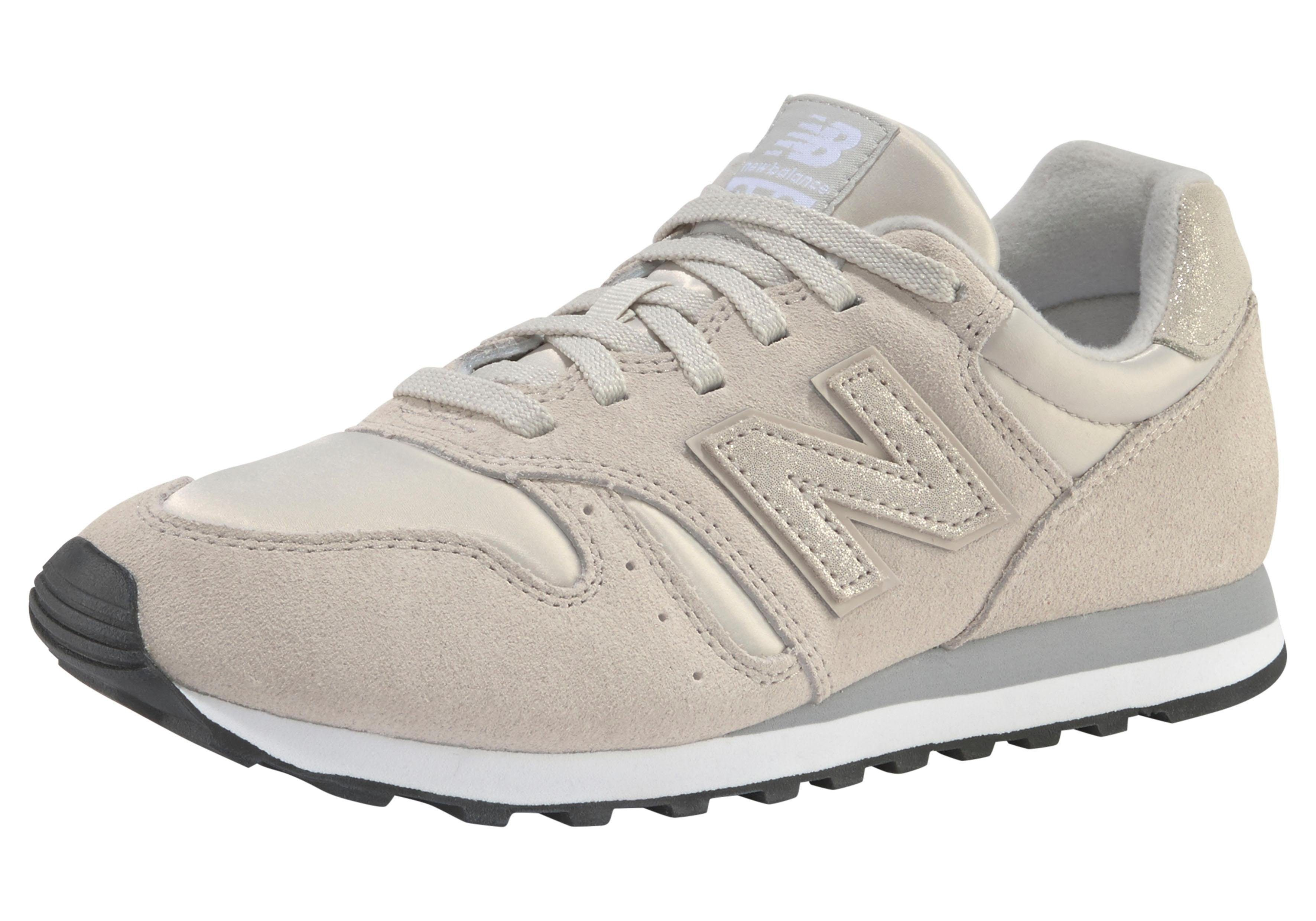 New Balance »WL 373« Sneaker, EVA Zwischensohle für optimale Dämpfung online kaufen | OTTO