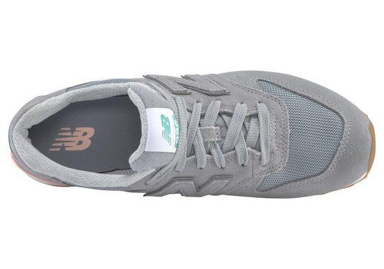 Fsb« 996 »wr New Sneaker Balance UATxtzx