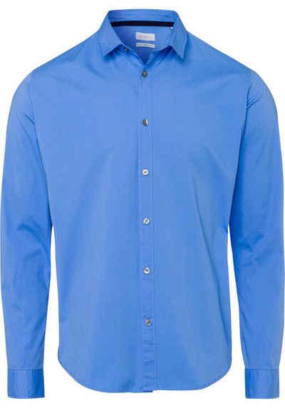 Hemden für Herren kaufen » Hemden von Top Marken   OTTO 2462cb7eb8