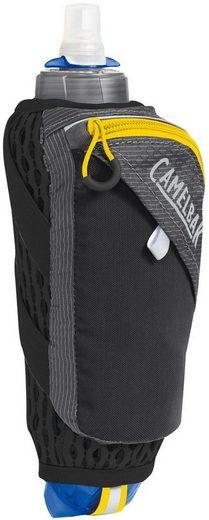 Camelbak Sport- und Freizeittasche »Ultra Handheld 500ml«