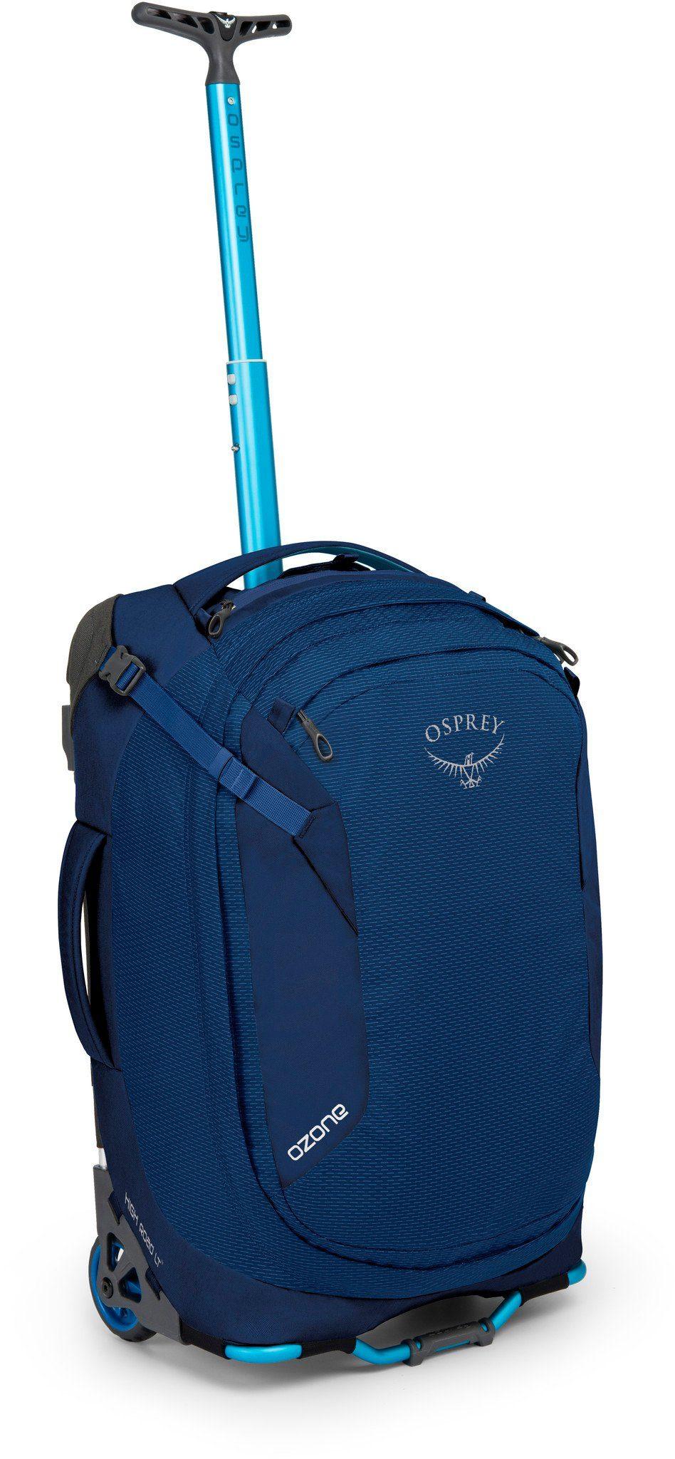 Osprey Sport- und Freizeittasche »Ozone 42 Trolley«