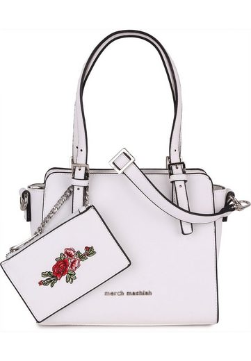 Mashiah No Merch 1« Shopper »celine BdWw1q