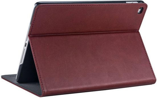 Gecko Covers Tablettasche »Easy-Click Cover Apple iPad Air 2«