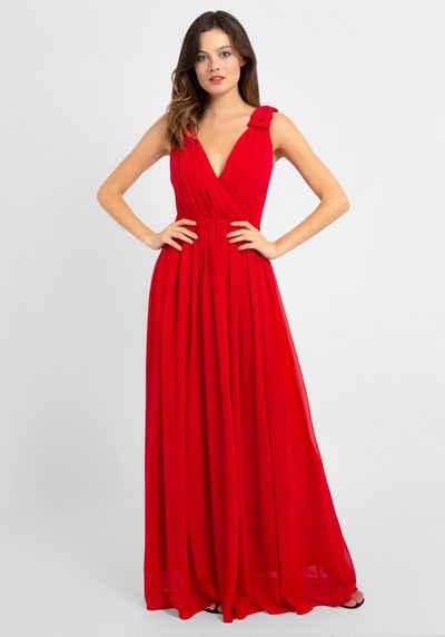 Apart Kleider online kaufen   OTTO 53fb675271