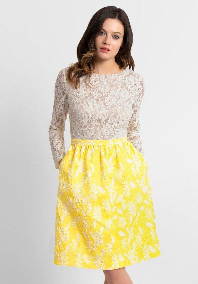 fd26741d83dc9b Apart Kleid online kaufen | OTTO