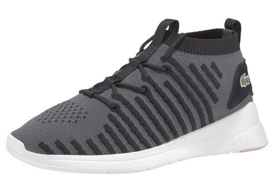 Lacoste »LT FIT-FLEX 120 1 SFA« Sneaker
