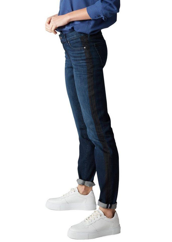 timeless design 96a77 20f20 marc-o-polo-gerade-jeans-blau.jpg  formatz