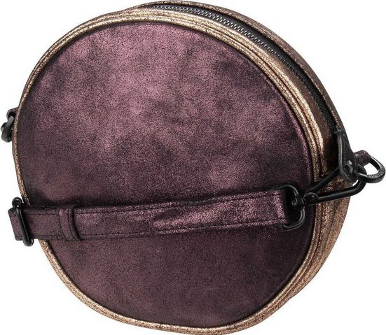 Fredsbruder Handtasche Rush« »round Fredsbruder Handtasche Rush« Rush« Fredsbruder »round Fredsbruder »round Handtasche Handtasche rwtI7r