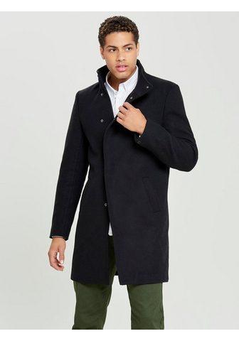 ONLY & SONS ONLY & SONS Klasikinio stiliaus paltas...