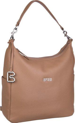 Handtasche Bree Bree »nola Handtasche »nola 6« 6« Bree nBPwqrxXB
