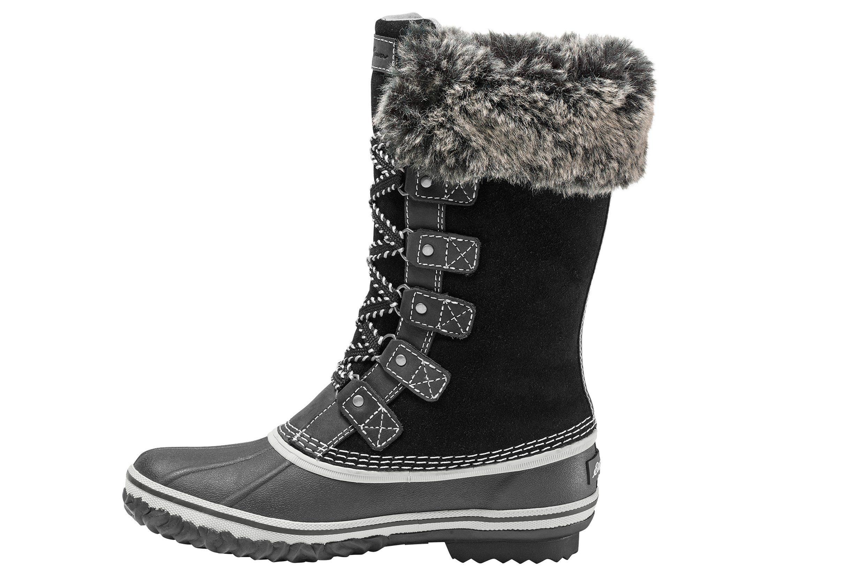 Eddie Pac Hunt Online Stiefel Deluxe Kaufen BootsLeder Bauer NPwOy0vm8n