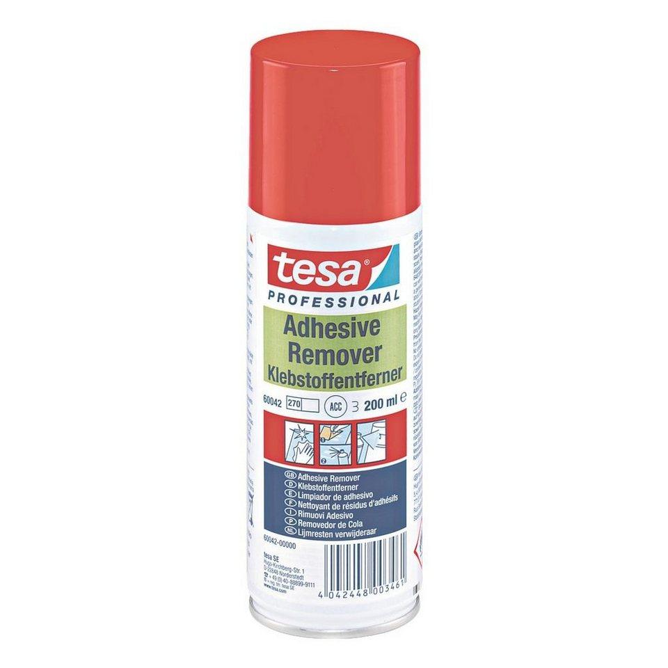 Tesa Klebstoffentferner in 77713