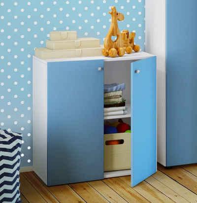 Kinderkommode » Kommode für das Kinderzimmer | OTTO