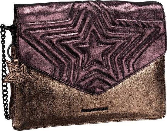 »peia« Handtasche Handtasche Fredsbruder »peia« Fredsbruder Fredsbruder Handtasche O6Z1x00
