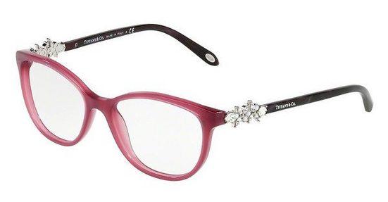 Tiffany Damen Brille »TF2144HB«