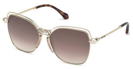 roberto cavalli Damen Sonnenbrille »RC1083«