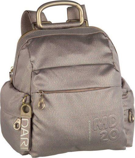 Qntt1« Small Mandarina Rucksack »md20 Daypack Duck Backpack Lux CwqHxZR0q