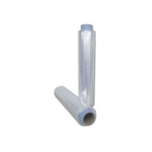 Stretchfolie »Safe-Wrap«
