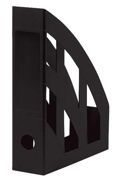 OTTO Office Standard Stehsammler »Economy« in schwarz