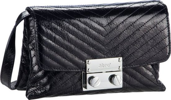 Abro Umhängetasche Umhängetasche 28432« 28432« Abro »fashion »fashion Abro Pgxavwqq
