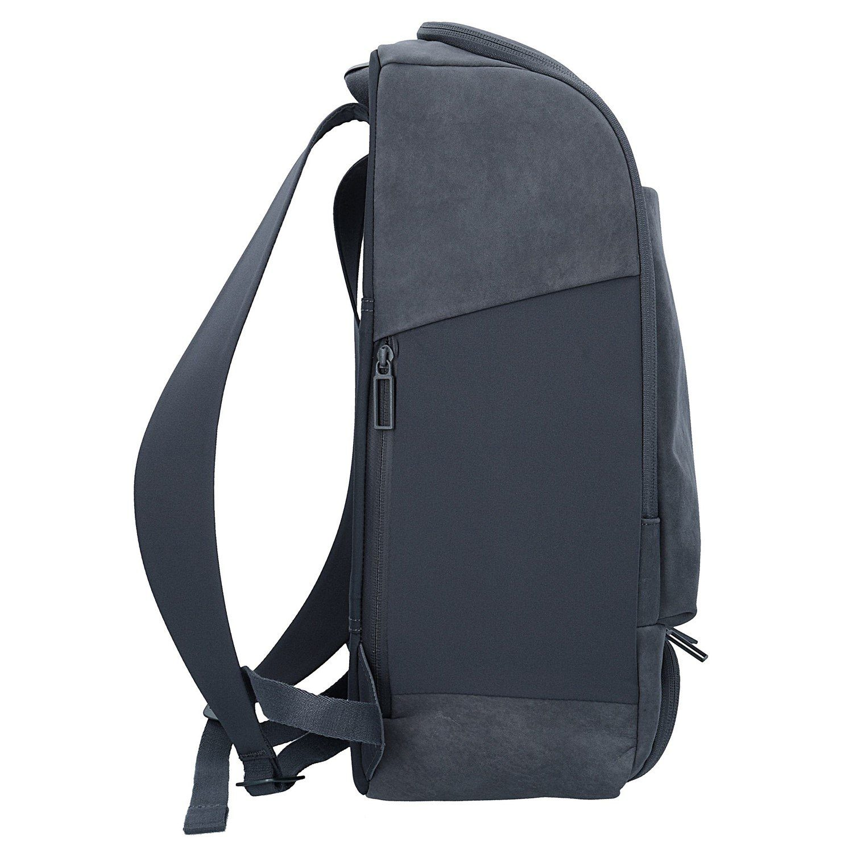 Leder Aep Alpha Laptopfach Rucksack Kaufen Artikel e3r3n4p nr Cm 46 wrAErWnXqF