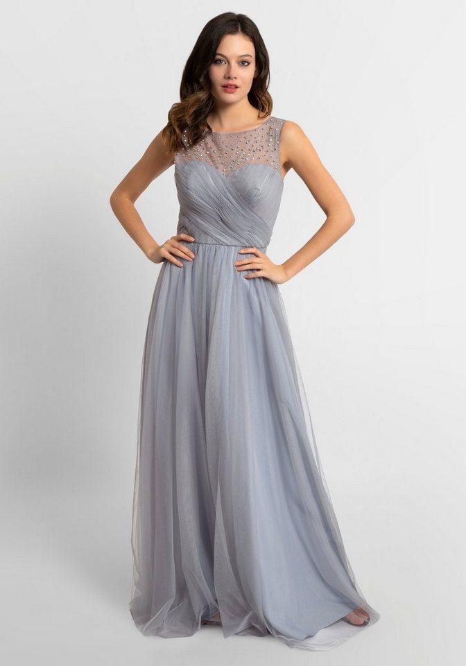 Apart Abendkleid online kaufen | OTTO