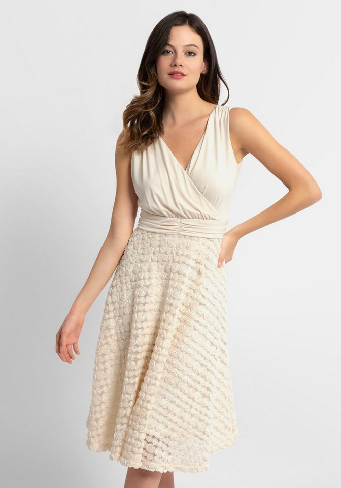 7a45652d25ad Apart Kleid online kaufen   OTTO