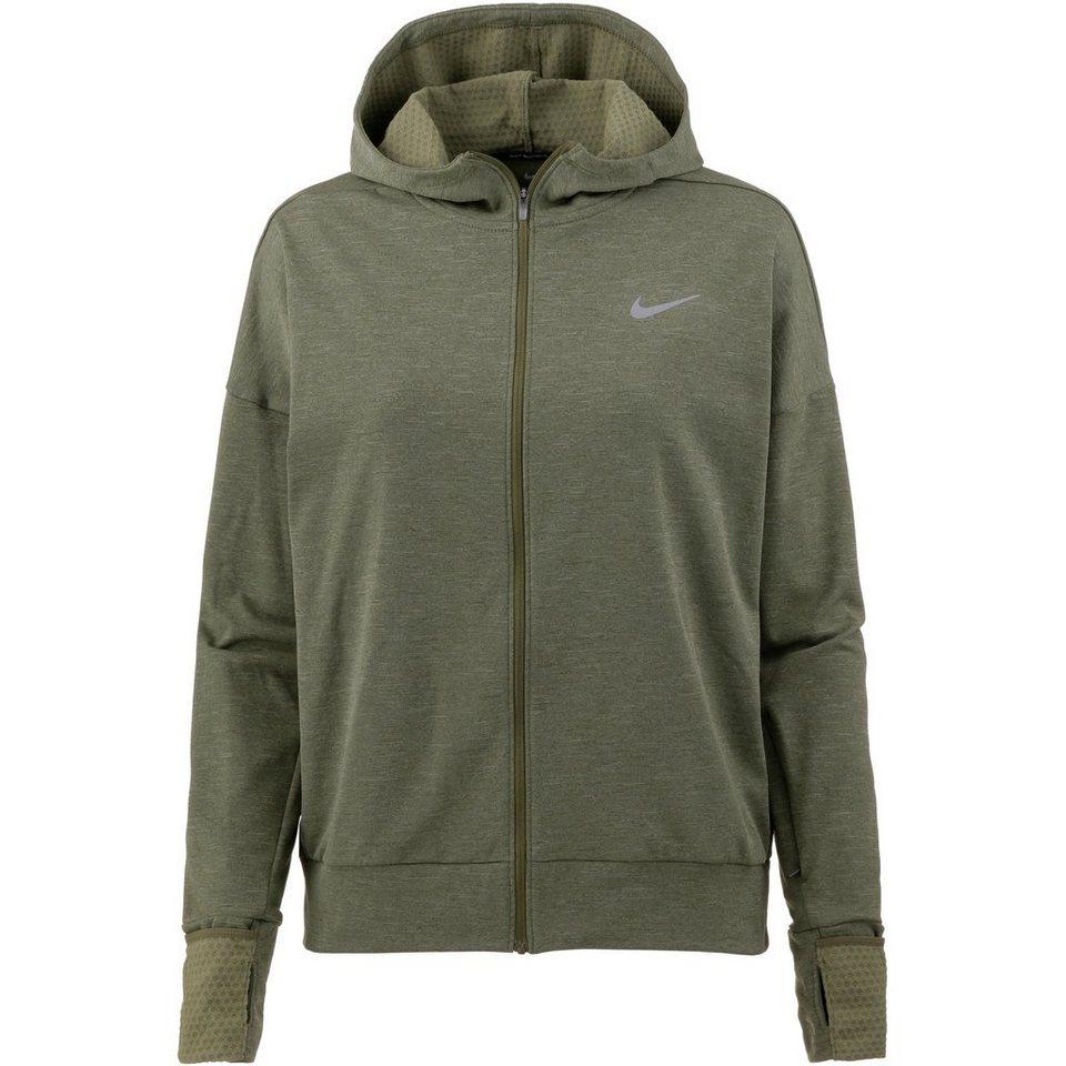 458f1e4182ec Nike Laufjacke »Therma Spere« online kaufen   OTTO