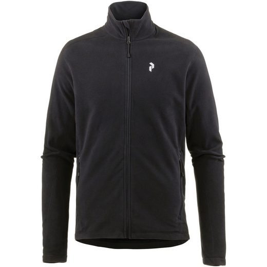 Peak Performance Fleecejacke »Ifleece«