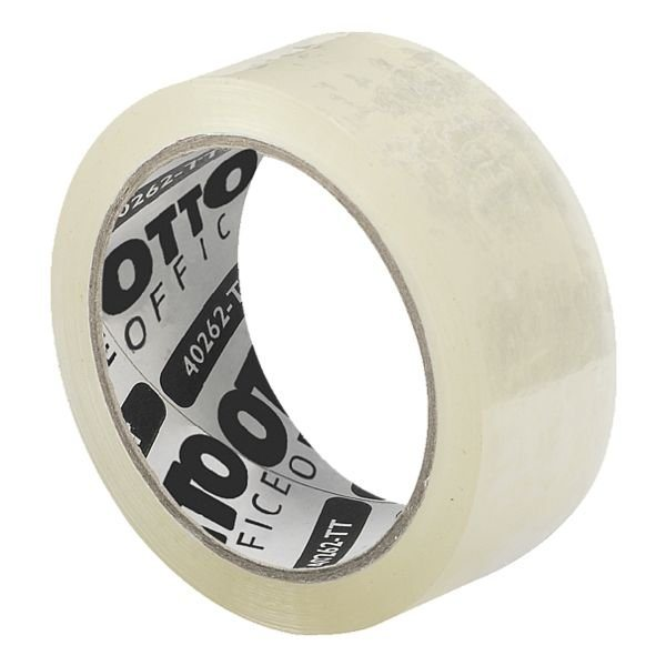 OTTO Office Standard Packband »Professional« in transparent