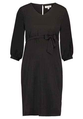 QUEEN MUM Suknelė »Woven«
