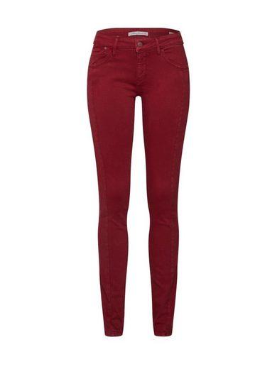 Mavi Skinny-fit-Jeans »Adriana«