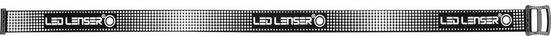 Led Lenser Zubehör »Ersatzkopfband reflektierend für SEO-Serie«