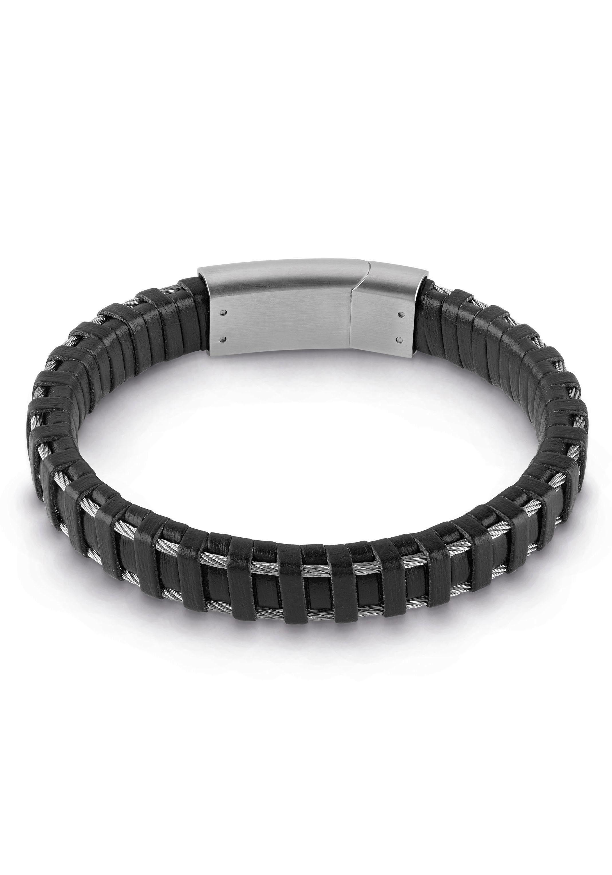 Armband »man IdentityUmb28002« IdentityUmb28002« Kaufen Kaufen Guess Guess Armband »man Y76yvgmbfI