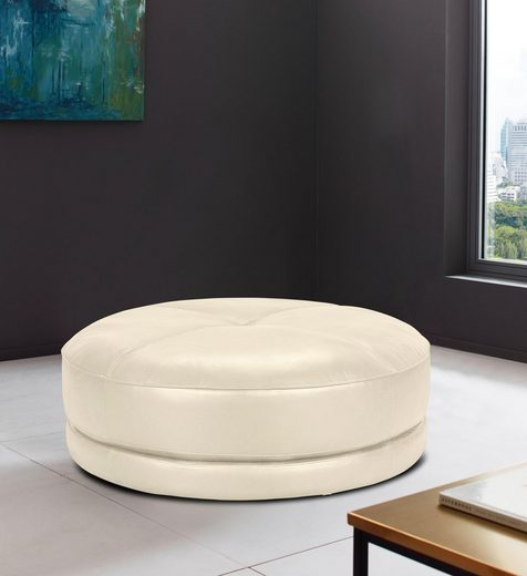Places of Style Hocker »Kasai«