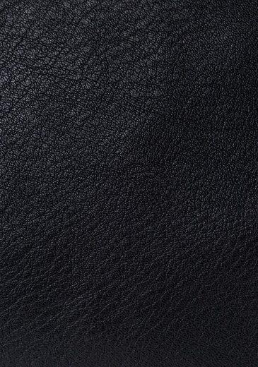 Schicker Esprit Esprit Umhängetasche Umhängetasche Mit Ziersteppung Mit B7Xwxw