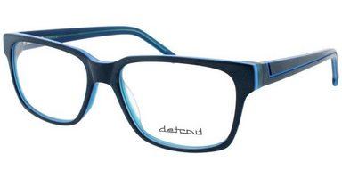 Detroit Brille »UN604«