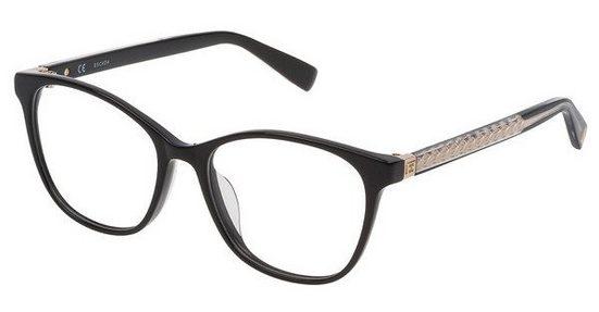 ESCADA Damen Brille »VESA07«