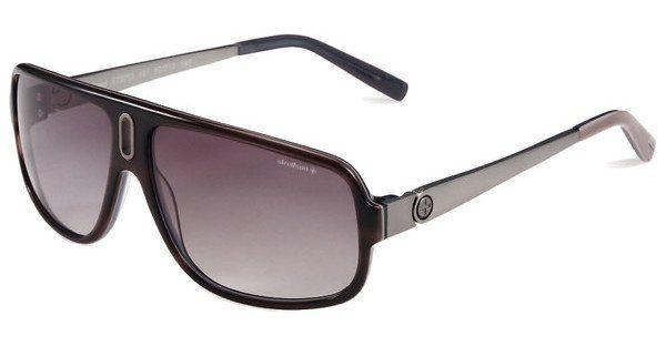Strellson Sonnenbrille »Reed ST2253«